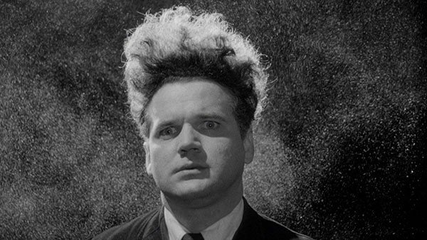 2_screen-cal-spot_eraserhead.jpe