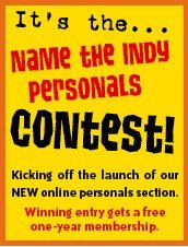 indy_personals_sm.jpe