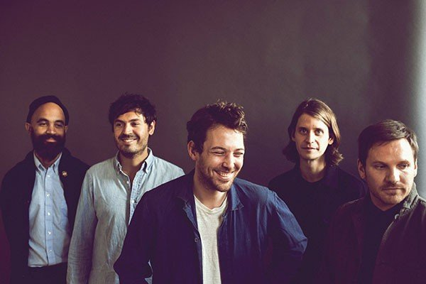 2_music-fleet-foxes.jpe