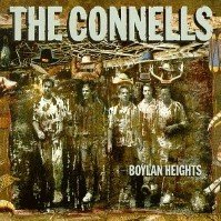 12_20_bets_connells.jpe
