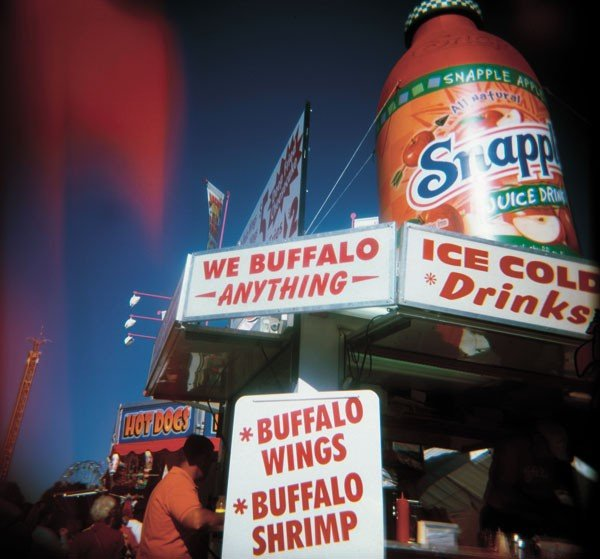 we_buffalo_anything.jpe