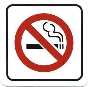 no-smoking-sign.jpe