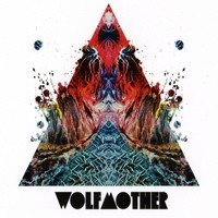 8s_wolfmother.jpe