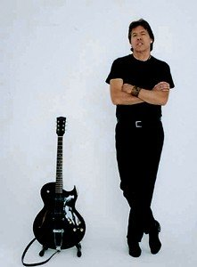 musspot_georgethorogood_322.jpe