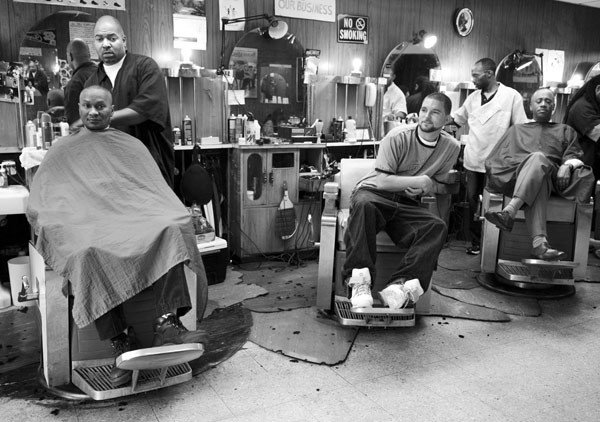 porch_3_15_barbershop.jpe