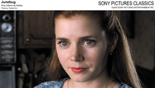 filmbeat_3-1_amy_adams.jpe