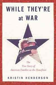 while_they_re_at_war_2-15_book_cover.jpe