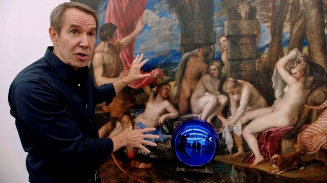jeff_koons_the_price_of_everything.jpe
