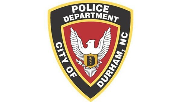 11_news_durham_dpd_shield.jpe