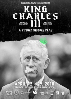 charles-mailer-mailer-page-one-243x340.jpe