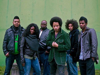 17-18-boots-riley-and-the-coup_thumb.jpe