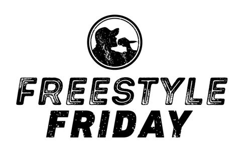 freestylefriday.jpe