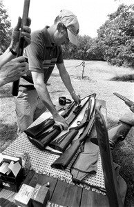 porch-7321.jpe