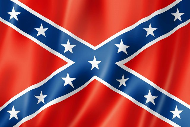 01-confederate-flag-facts.jpe