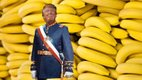 donald-trump-banana-republic.jpe