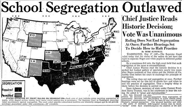 advocate-newspaper-0518-1954-supreme-court-segregation-ruling.png