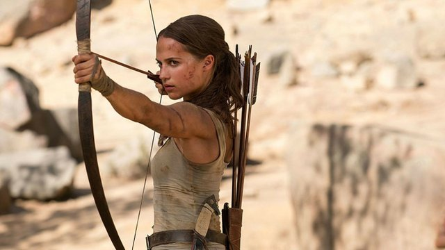 tomb_raider.jpe