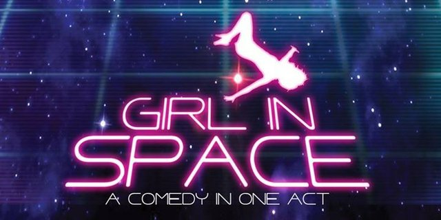 girlinspace.jpe