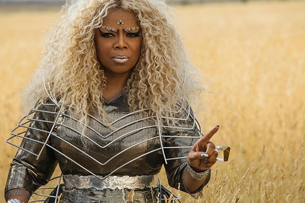 7-screen-a-wrinkle-in-time-movie-oprah-winfrey-pc-disney.jpe