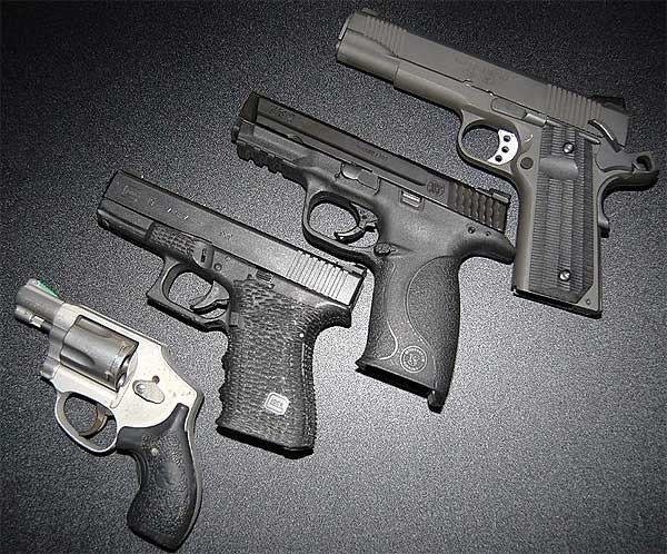 selecting-a-handgun-for-personal-protection.jpe