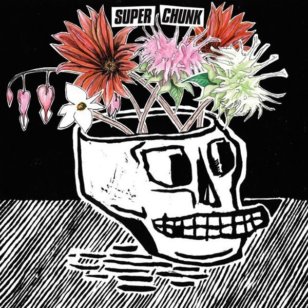 0221music_reviews_superchunk.jpe