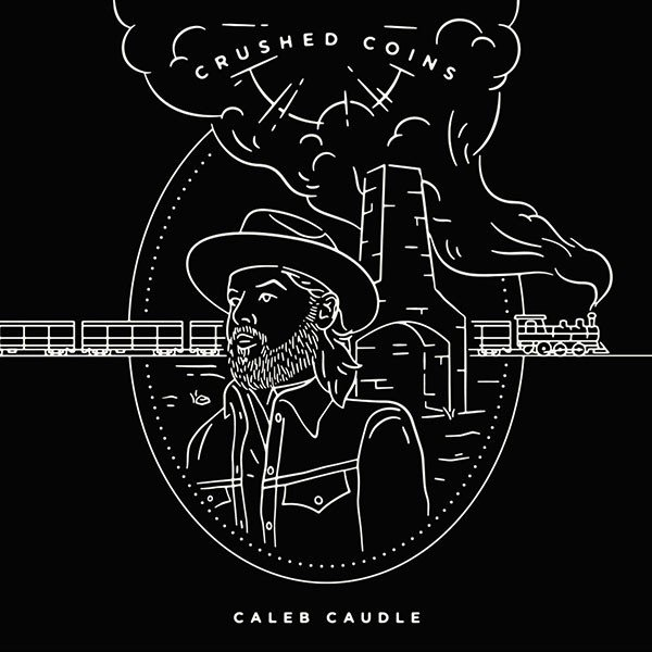 0221music_reviews_calebcaudle.jpe