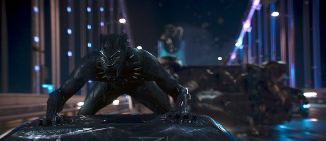 black_panther.jpe
