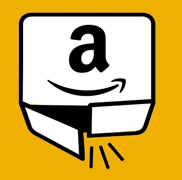 24-news_amazon-.jpe