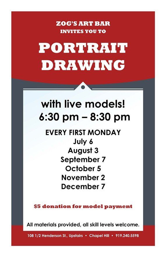 b09d8f18_portrait_drawing_flyer.jpe