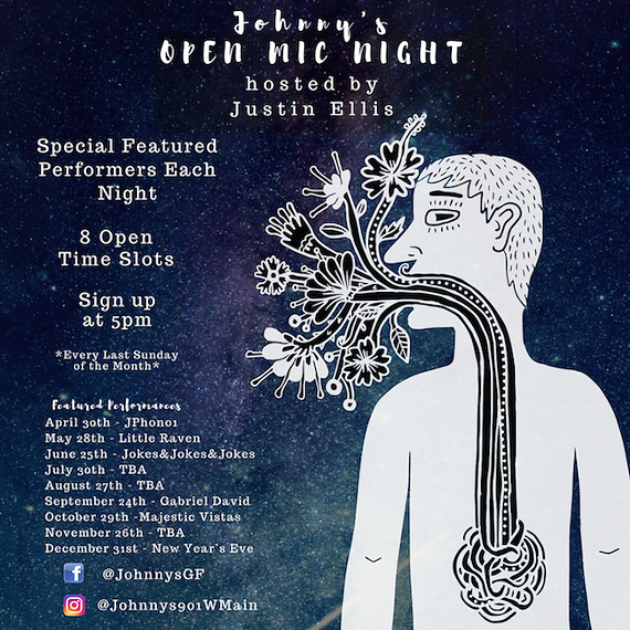 0e95bc4d_open_mic_night-p.png
