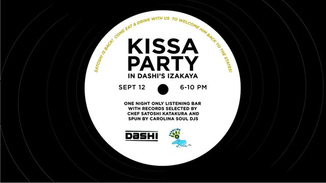 dashi_kissa_party_rectangle.jpe