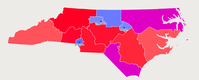 nc_match_to_electorate.png
