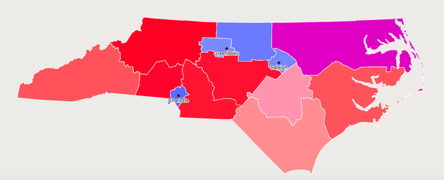 nc_compact_county_borders.png