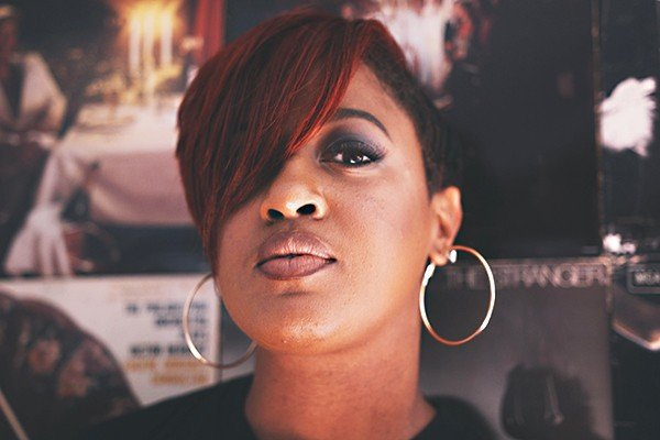 24_music_rapsody_press_shot.jpe
