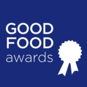 good_food_awards_logo_cmyk_400px-300x300.jpe