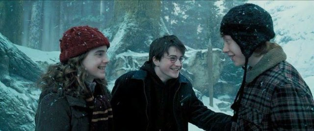 harry_potter_warner_bros.jpe
