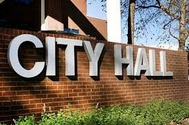 city_hall.jpe