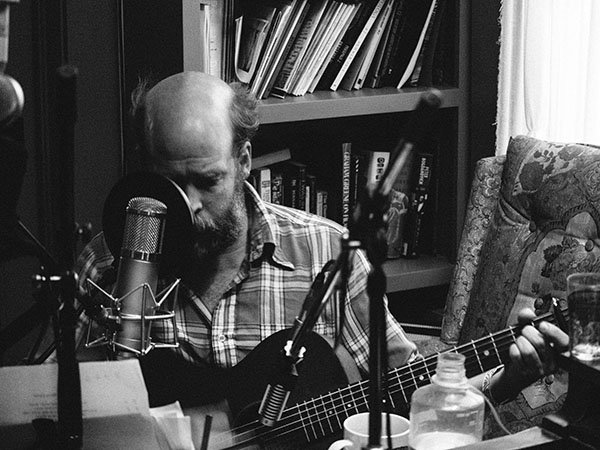 9.19 music WIll Oldham aka Bonnie Prince Billy - Duke Performances Fall 2018.jpg