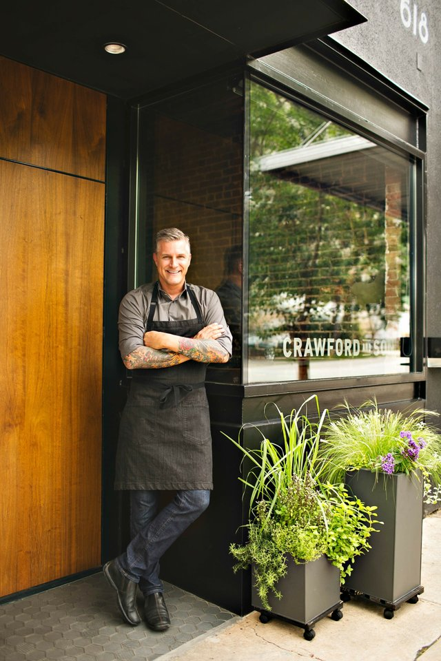 chef_scott_crawford_outside_crawford_and_son_credit_jessica_crawford_1_.jpg