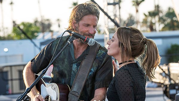 10.3_Screen_A Star Is Born_photo courtesy of Warner Bros.jpg