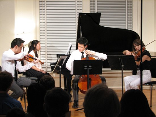 string_quartet_2011.jpg