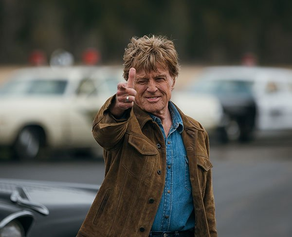 10.10_Screen-brief_Robert-Redford-in-The-Old-Man-&-the-Gun_photo-courtesy-of-Fox-Searchlight.jpg