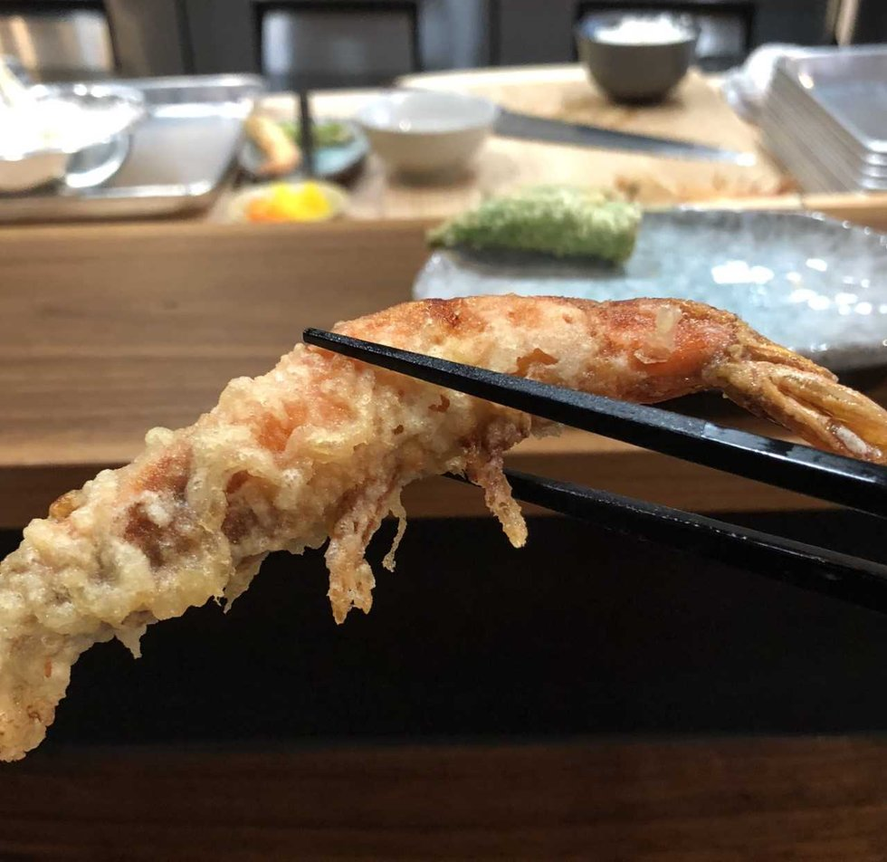M tempura soft shell shrimp.png