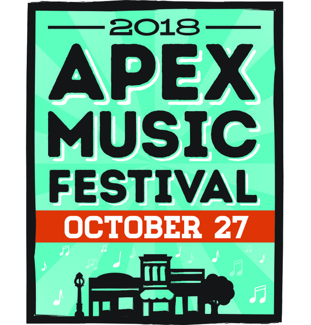 APEX-001 Logo with Date.jpg