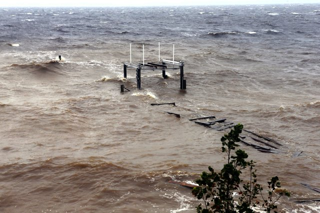 Neuse River during Hurricane Florence.jpg