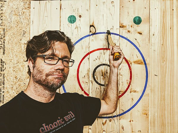 10.17-etc-axe-throwing.jpg