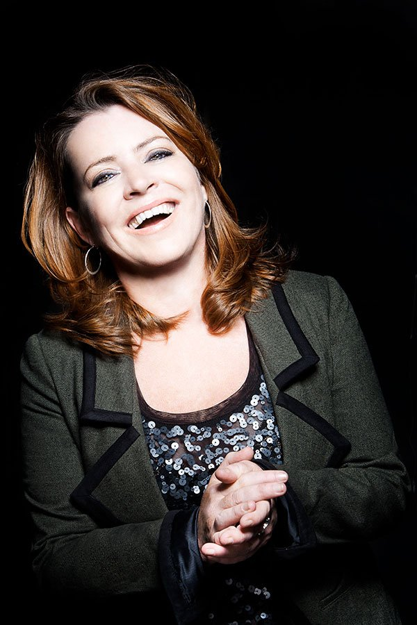 10.17-wwb-Kathleen_Madigan_Final.jpg