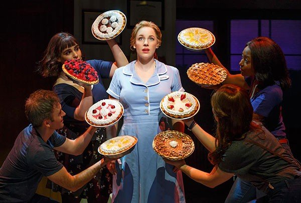 10_arts-preview_waitress-the-musical_photo-by-joan-marcus.jpe