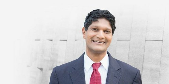 Jay Chaudhuri photo.jpg