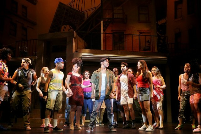 IN THE HEIGHTS.NCT.2018.Cast.Photo by Curtis Brown..jpg